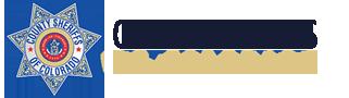 CSOC Logo