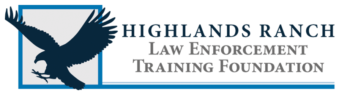 Highlands Ranch Logo